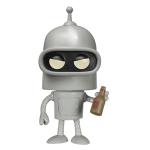 Bender-Funko