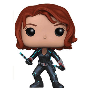 Funko-Black-Widow