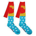 Super Socks!