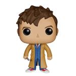 Doctor-Who-Ten-Funko