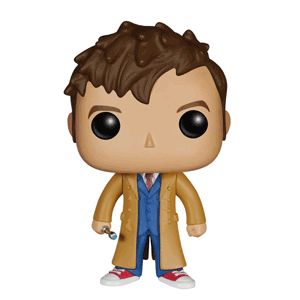Doctor-Who-Ten-Funko