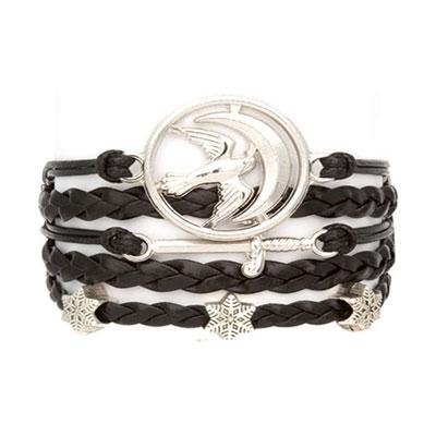 Game of Thrones bracelet