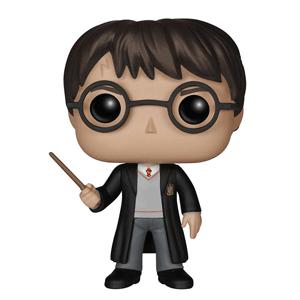 Harry-Potter-Funko