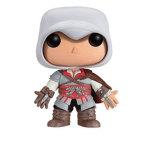 Ezio!