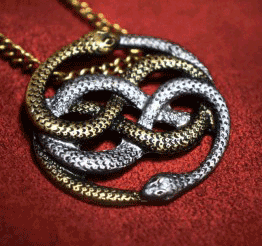 neverending-story-necklace