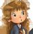 HermioneFinal
