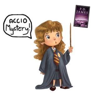 Life's Too Short to Read Bad Detective Novels
