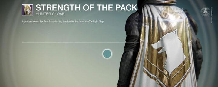 Destiny-strength_of_the_pack