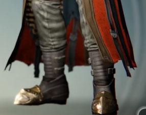 destiny-boots