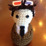 Tenth-Doctor-Who-Monkey-Minion-Press
