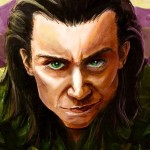Art-by-Dustin-Resch-Fierce-Loki