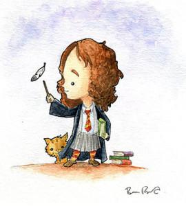 Art-Ben-Byrd-Hermione