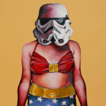 Wonder-Trooper-Kaitlin-Ziesmer-Art