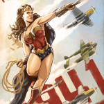 Wonder-Woman-1941-War-Art-Paul-Roman-Martinez
