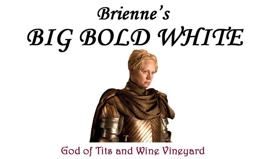 Brienne's-Big-Bold-White2