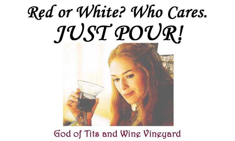 Cersei-Just-Pour2