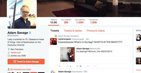 Adam_Savage_Retweeted_Us