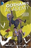Gotham-Academy-Icon2