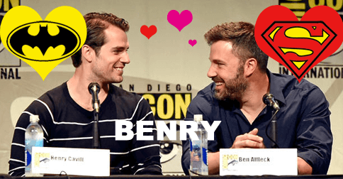 Henry-and-Ben