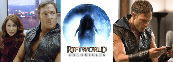 Riftworld-Chronicles