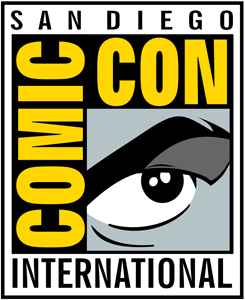 The Best of SDCC 2016: Panels and Trailers and Nerds, Oh My!