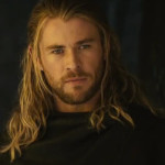 Contemplative THOR! is contemplative.