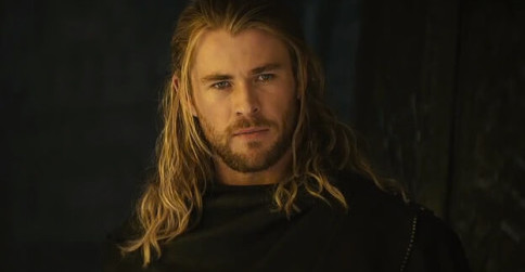 These are a few of our favorite THOR!s