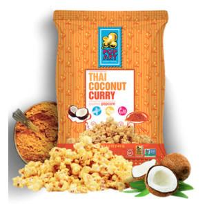 vegan-cuts-april-2015-snack-box-spoiler-pop-art-thai-coconut-curry