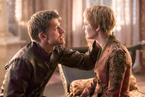 Game-of-Thrones-Season-6-Lannisters