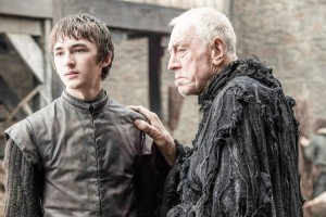 Game-of-Thrones-Season-6-Bran