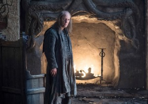 Game-of-Thrones-Season-6-pyke
