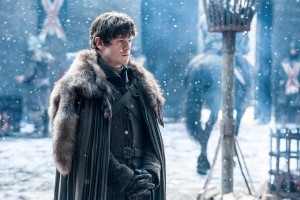 Game-of-Thrones-Season-6-Ramsay