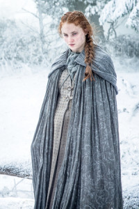 Game-of-Thrones-Season-6-Sansa