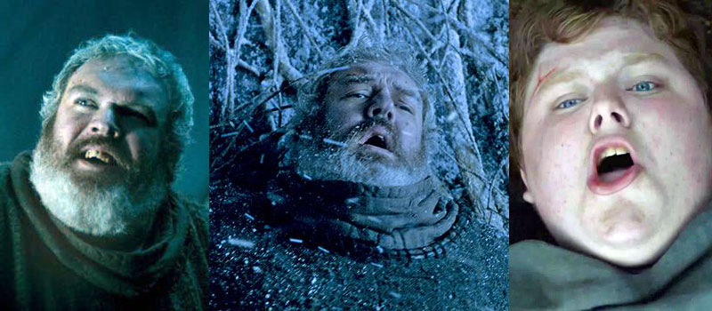 Hodor_death_collage
