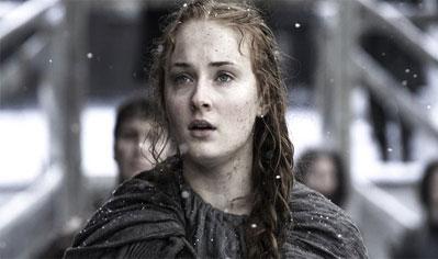 Sansa-BotS