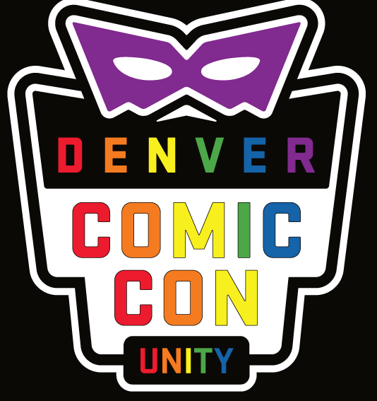 Ermergerd It's Almost Time for Denver Comic Con