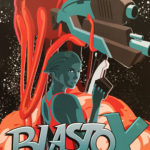 ME_Blasto_by_Dane_Ault