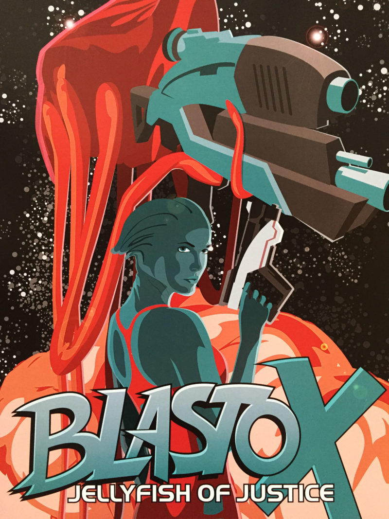 ME_Blasto_by_Dane_Ault