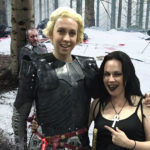Brienne-Death-Cosplay