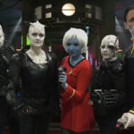 Star-Trek-first-contact-cosplay