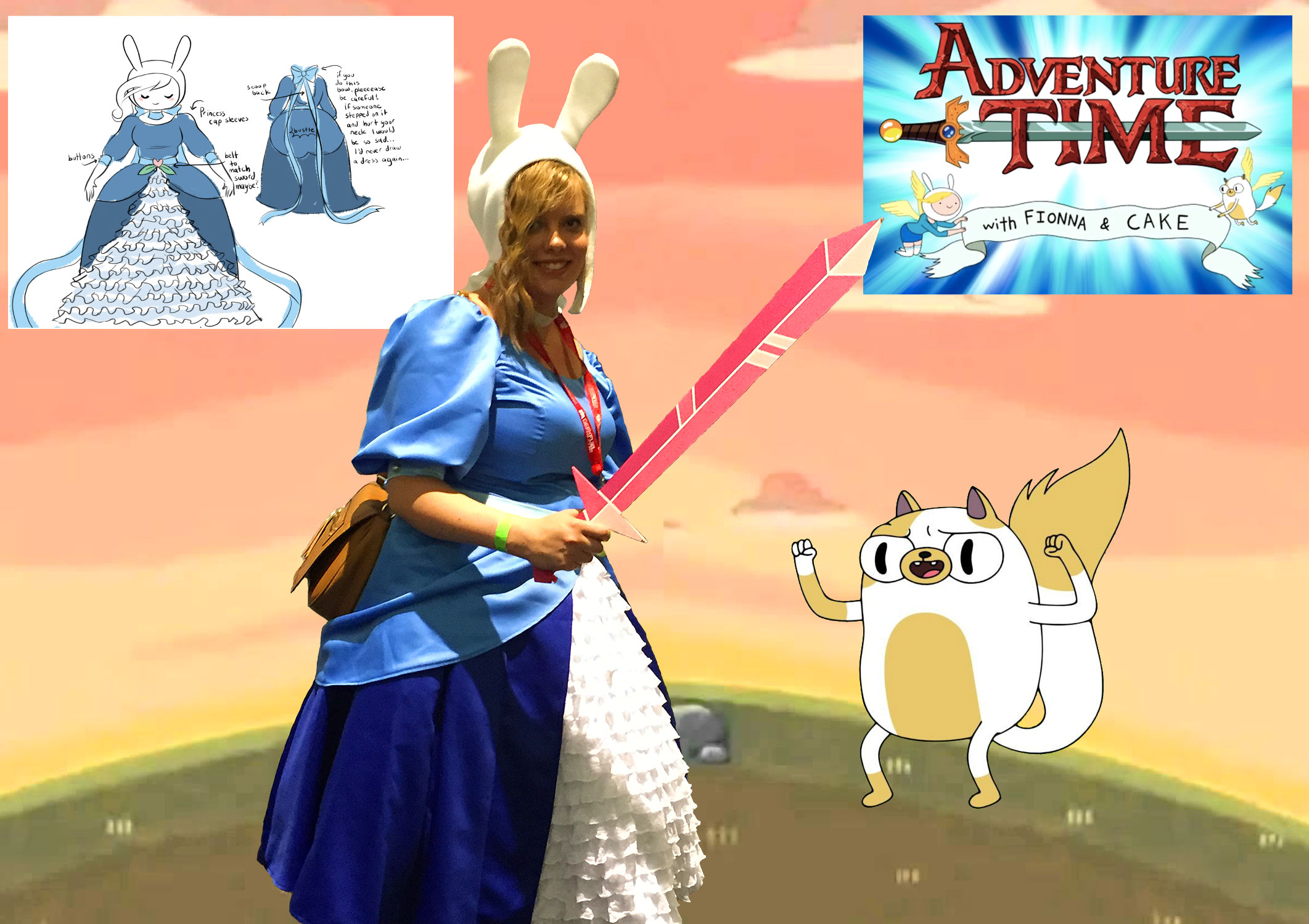 adventure-time-cosplay-fionna