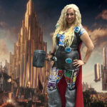 female-thor-cosplay