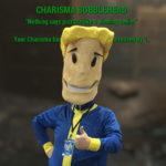 fallout-4-charisma-bobblehead-cosplay