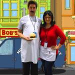 Bob's-burgers-cosplay-bob-linda