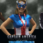 Female-captain-america-cosplay