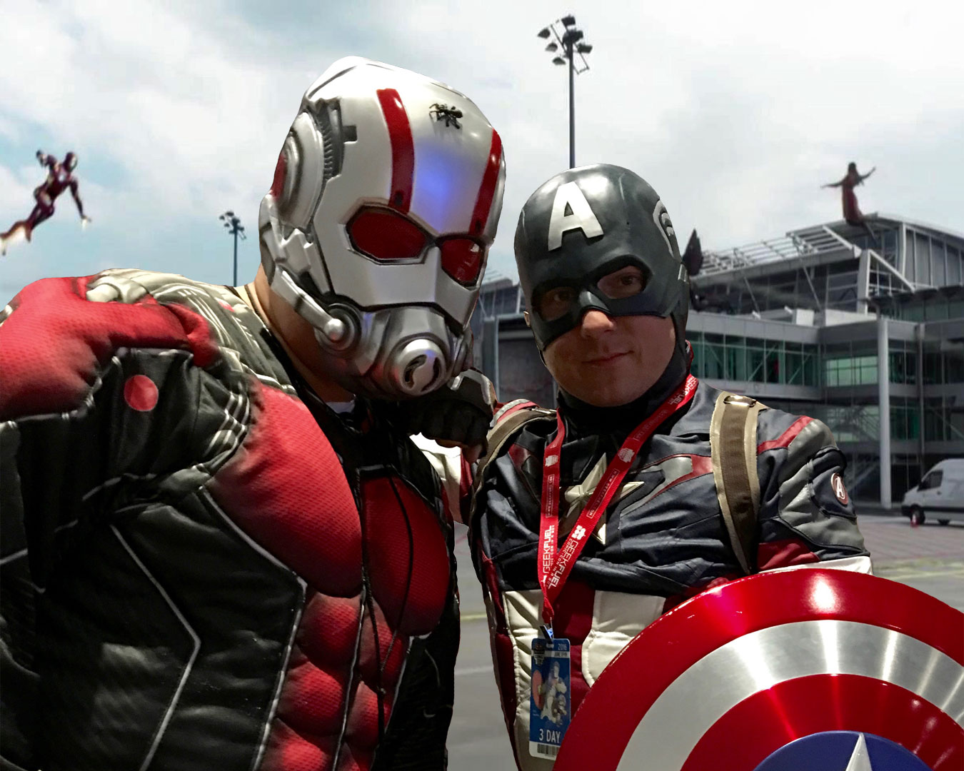 cosplay-captain-america-civil-war