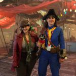 fallout-4-cosplay
