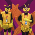 Venture-Brothers-Hench-cosplay