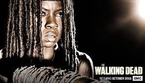 Reaction: The Walking Dead Season 7 Premiere