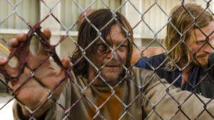 Ohh, Daryl.